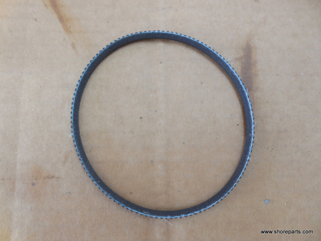 "HOBART 117503 8145-84145 14"" BUFFALO CHOPPER BELT FOR ML #18492-&-18595"