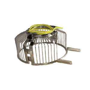 HOBART A200 DOUGH MIXER SAFETY CAGE 439934 NEW