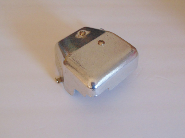HOBART 00-873847-1 NEW STYLE SHARPENER W / DIAMOND STONES