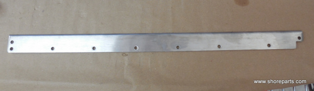 HOBART 00-438919 2812-29120TRANSPORT ROLLER BAR