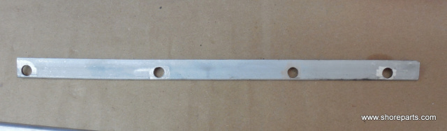 HOBART 00-438918 MODLES  2812-2912-LOCKOUT BAR USED