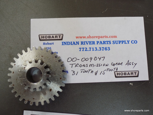 Hobart N50 Mixer Replacement Parts | Reviewmotors co